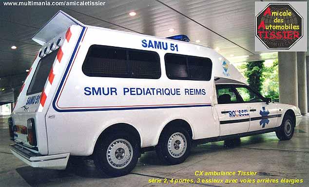 CX_ambulance_SMUR_ARD